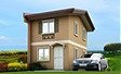 Mika House Model, House and Lot for Sale in Trece Martires Philippines