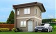 Reva House Model, House and Lot for Sale in Trece Martires Philippines