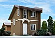 Hanna House Model, House and Lot for Sale in Trece Martires Philippines