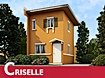 Criselle House Model, House and Lot for Sale in Trece Martires Philippines